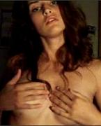 hot girl tits
