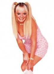 th 19682 emma bunton4 122 104lo Baby spice Emma Bunton gives birth to a baby boy