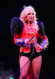 http://img181.imagevenue.com/loc11/th_67307_babayaga_Britney_Spears_The_Circus_Starring_Britney_Spears_Performance_03-03-2009_026_123_11lo.jpg