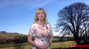 Carol Kirkwood (bbc weather) Th_988103578_001_122_111lo