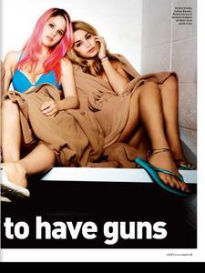http://img181.imagevenue.com/loc119/th_038880473_Spring_Breakers_Girls_in_Les_InRocks_Magazine005_122_119lo.jpg