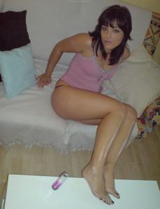 Amateur-shot-double-sex-girls.-y5ldofn0r4.jpg