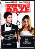 Isla Fisher - Wedding Daze (2006) Good Quality FS DVD Caps x183 +Zip