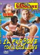 th 038914739 tduid300079 ILFurboneconLuccellone 123 161lo IL Furbone con Luccellone