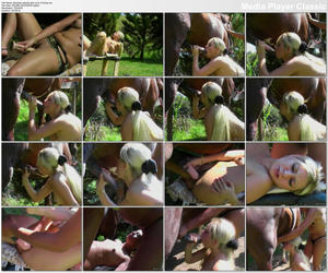 http://img181.imagevenue.com/loc177/th_958081323_Brazilianblondeandcockofhorse.avi_thumbs_2017.01.09_15.34.20_123_177lo.jpg