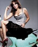 mandy moore getting fat