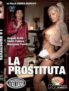 th 176598576 tduid300079 LaProstituta 123 183lo La Prostituta