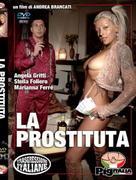 th 176598576 tduid300079 LaProstituta 123 183lo La Prostituta