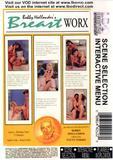 th 50515 Breast Worx 14  1 123 186lo Breast Worx 14