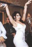 Haifa Wahby from the Arabic reality Show Al-Wadi. Foto 108 (Хайфа Уахби от реальности Арабская Показать аль-Вади. Фото 108)