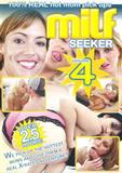 th 52747 Milf Seeker 4 123 196lo Milf Seeker 4