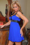 Ashley Abott - Upskirts And Panties 4-i5w03kmbyc.jpg