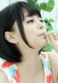 1Pondo – 081316_361 – Miku Aoyama
