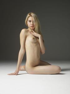 Margot - Young Spirit [Zip]n57q45nq6p.jpg