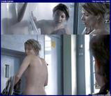 Ursula Karven German Actress Foto 8 (Урсула Карвен Немецкая актриса Фото 8)