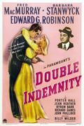 th_50494_Poster20_20Double20Indemnity_01_122_223lo.jpg