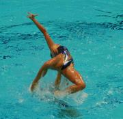 http://img181.imagevenue.com/loc227/th_454704447_GreatBritainSynchronisedSwimming30_122_227lo.jpg