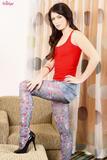 Ashlyn Rae in She Will Make You Happyo3ve7b8qxc.jpg