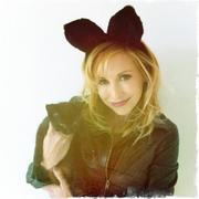 2 Kari Byron Twit Pics 9/11/12