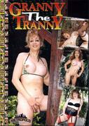 th 514582697 tduid300079 GrannyTheTranny 123 257lo Granny The Tranny