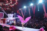 th_20376_Ana_Beatriz_Barros-Victorias_Secret_Fashion_Show_2005-11-09-2005-Ripped_by_kroqjock-HQ8_122_27lo.jpg