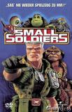small_soldiers_front_cover.jpg