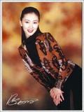 Tang Jia Li Height: 165 cm Foto 145 (���� ���� �� ����: 165 �� ���� 145)
