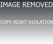 FutileStruggles.Ginarys.Test_Part.3.XXX.720p.WMV_hUSHhUSH_snapshot.jpg