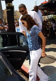 HQ celebrity pictures Eva Longoria