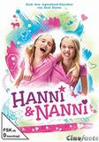 hanni_and_nanni_front_cover.jpg