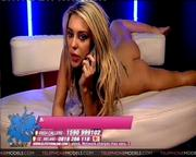 th 65822 TelephoneModels.com Lori Buckby Elite TV January 27th 2011 005 123 378lo Lori Buckby   Elite TV   January 27th 2011