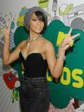 Rihanna 2007 MTV VMAs performance Foto 282 (������ 2007 MTV VMAs ������������������ ���� 282)