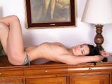 Nicole - Upskirts And Panties 4s64aow2zgb.jpg