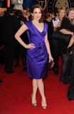 Tina Fey arrives at the 16th Annual Screen Actors Guild Awards in Los Angeles, January 23 - 13 HQs