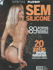 Playboy Brasil Collection