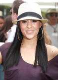 "Tia Mowry @ ""A Time for Heroes"" Picnic - June 13, 2010 (x4)"