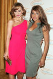 th_32347_Karina_Smirnoff_2008-11-07_-_Lupus_LA1s_Sixth_Annual_Hollywood_Bag_Ladies_Luncheon_in_Beverly_H_8423_122_418lo.jpg
