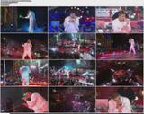 Drake - Over (MuchMusic Awards 2010) - HD 1080i