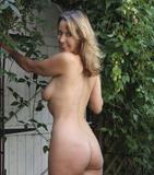 Her first anal teacher