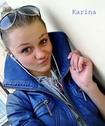 Alina Balletstar imgChili