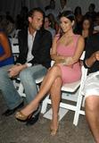 some more pics of hot Kim Kardashian - Complex Magazine untagged and (little) better quality Foto 114 (несколько фото горячих Ким Кардашиан - Комплекс Журнал непомеченным и (немного) более высокого качества Фото 114)