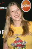 """Jodie Sweetin @ """"Verizon Palm Centro"""" Launch Party in Los Angeles -{June 26th 2008}- ~7X UHQ~"""