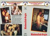 Kuchenfick-Orgie (1980s) [Vintage Movie] [Download]