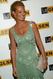 Jeri Ryan GLSN Respect Awards Foto 52 (����� ���� �������� ������� GLSN ���� 52)