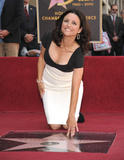 th_05330_JLD_honored_with_star_on_hollywood_walk_of_fame_12_122_444lo.jpg