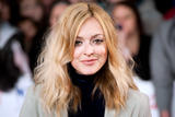 Fearne Cotton @ National Television Awards in London | January 26 | 10 pics