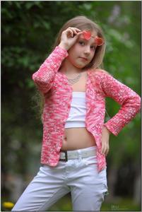 alissa model set land fashion search results calendar 2015