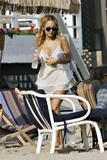 HQ celebrity pictures Nicole Richie