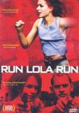 lola_rennt_front_cover.jpg