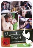 th 95704 Schulmdchen Report11 ProbierengehtberStudieren 123 45lo Schulmadchen Report 11   Probieren Geht Uber Studieren